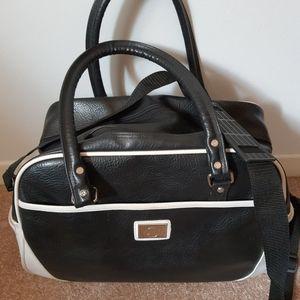 Lululemon Athletic Bag